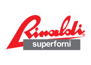 Rinaldi Superforni Logo